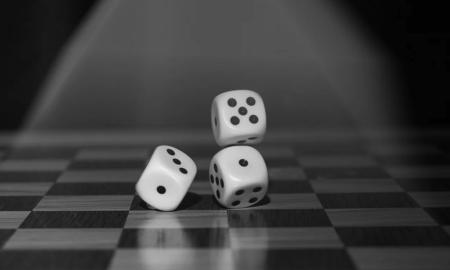 nopat riski todennäköisyys peli sijoittaminen