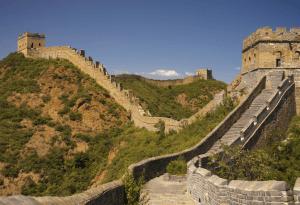 Kiinan talous
