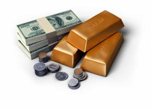sijoittaminen, osakkeet, rahastot, osakesijoittaminen, rahastosijoittaminen, säästäminen, talous, etf, talouspolitiikka, markkina-analyysit, markkinat, makrotalous, salkunrakentaja,
