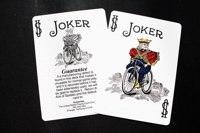 taikakaava-jokeri-pelikortit-072016