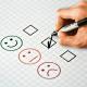 tunnusluvut arviointi yritys yritysanalyysi talous
