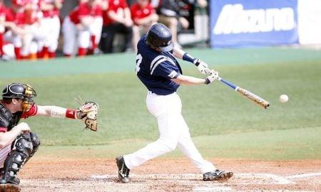momentum sijoitusstrategia sijoittaminen baseball