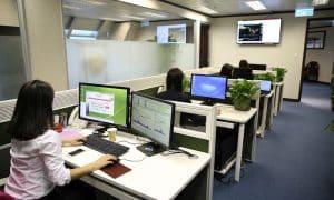 yritys toimisto sijoitus sijoittaminen talous pörssi