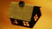 Asuntomarkkinat