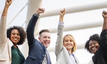 voittajat menestys talous rahastot sijoittaminen