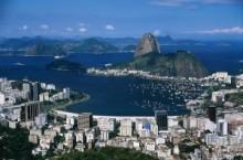 Kehittyvät markkinat,Brasilia