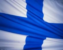 Suomen talouskasvu