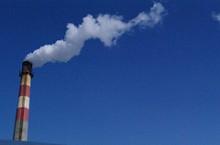 päästökauppa, päästöoikeudet