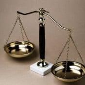 Sijoitussalkun rebalansointi on ilmainen lounas