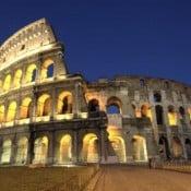 Sijoitusyhtiö: Eurokriisi luo sijoitusmarkkinoille edelleen epävarmuutta