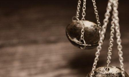 rebalansointi tasapainotus sijoitussalkku talous sijoittaminen