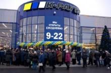 Lähde: www.kesko.fi