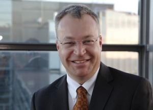Stephen-Elop.jpg