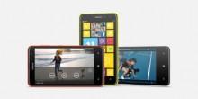 Lähde: Nokia Oyj