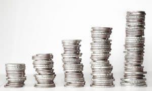 sijoittaminen hajauttaminen sijoitussalkku varat