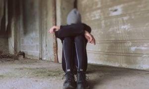 sijoittaminen tappio menetys tuska häviö