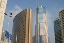Kiina talouskasvu