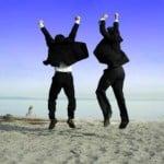 Vanguard: Neljä periaatetta joilla sijoittaja menestyy
