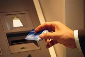 pankkiosakkeet