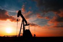 tuotanto öljy