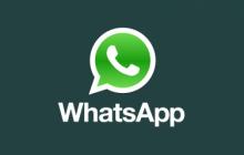 WhatsUpp pikaviestipalvelu