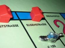 asuntomarkkinat asuntojen hinnat