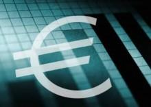 euro euroalue