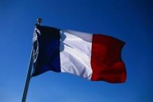 Ranska sijotuskohteena eurokriisi
