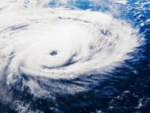 myrsky sijoitusmarkkinoilla