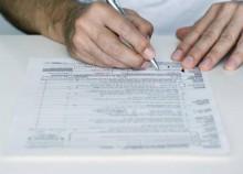 verotus sijoittaja