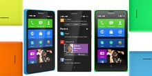 Lähde: Nokia Oyj.