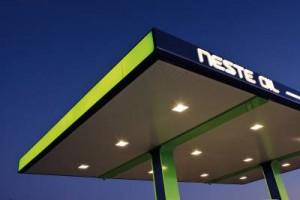 Neste_Oil_biodiesel (2)