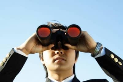 sijoittaminen, osakkeet, rahastot, osakesijoittaminen, rahastosijoittaminen, säästäminen, talous, etf, talouspolitiikka, markkina-analyysit, markkinat, makrotalous, salkunrakentaja,sijoitustappiot