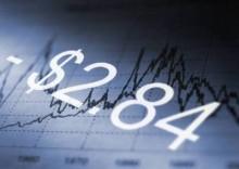 volatiliteetti osaketuotot
