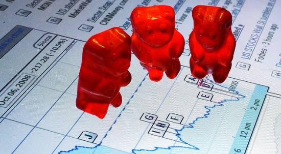 osakemarkkinat-lasku-082014