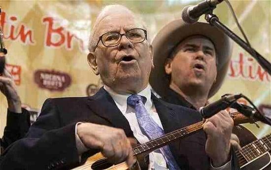 Warren-Buffett-sijoitusfilosofia-sijoitusguru
