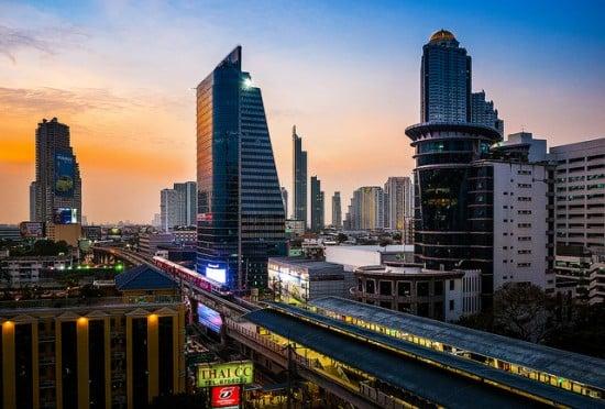 kehittyvät-markkinat-Thaimaa
