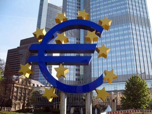 EKP-euro-112014