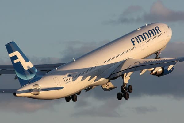 Finnair-lentoyhtiöt-112014