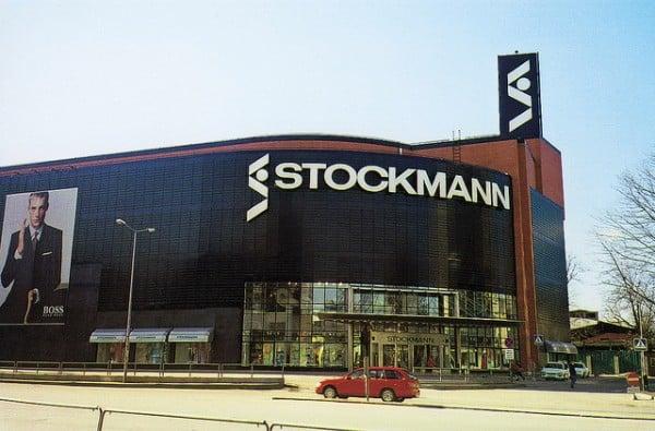 Stockmann-osakeanalyysi-112014
