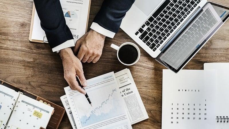 osakeanalyysi osakkeet osakesijoittaminen sijoittaminen