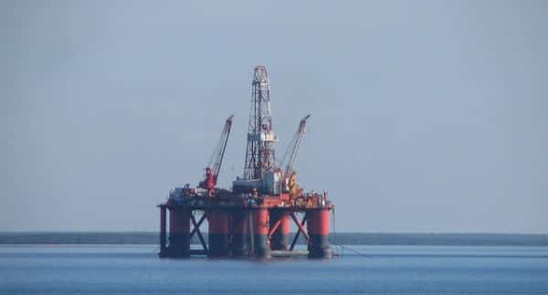 öljy-hinta-012015