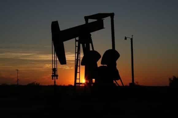 öljy-raaka-aineet-012015