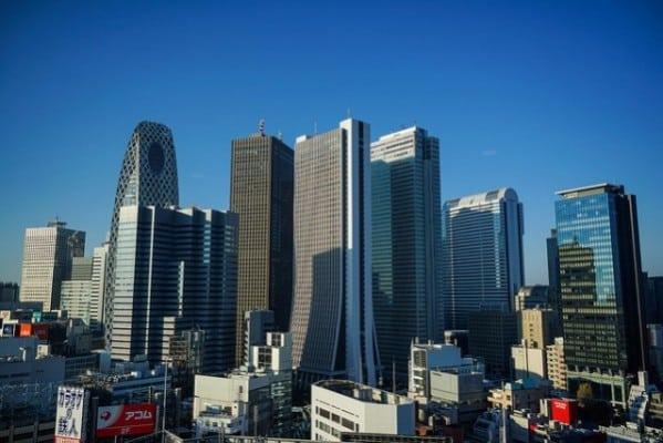 Japani-osakemarkkinat-012015
