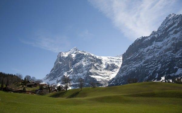 Sveitsi-012015