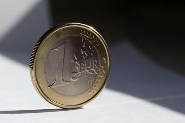 euro-012015