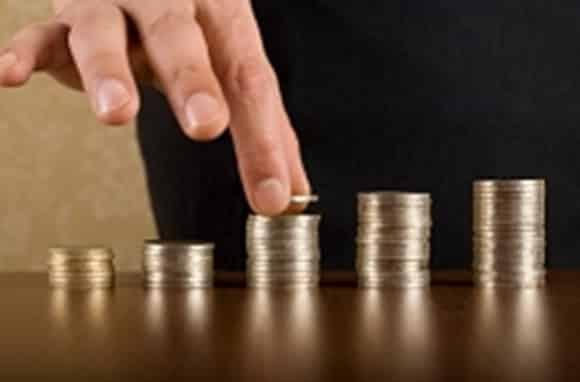 sijoitusrahastot-012015