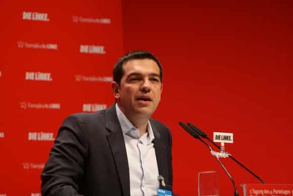 Kreikka-eurokriisi-Tsipras-022015
