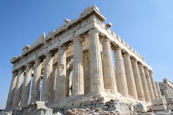 Kreikka-eurokriisi-lainat-022015