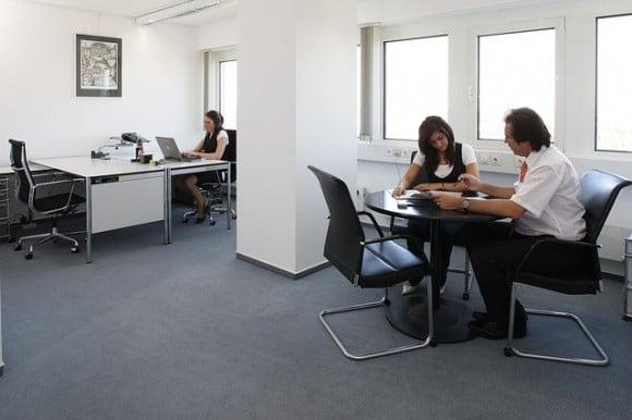 asuntokauppa-asuntosijoittaminen-022015
